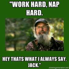 tactical investor on duck dynasty 132 best images about country love on pinterest brantley gilbert