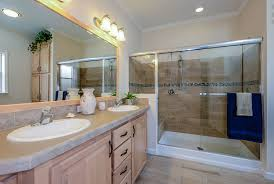 manufactured home master bath model tnr 7401 pinterest