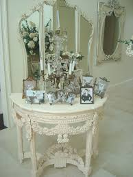 527 best chic shabby and french lusciousness images on pinterest