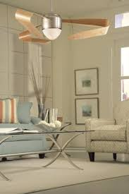 Ceiling Fan For Living Room by Best 25 Eclectic Ceiling Fan Accessories Ideas On Pinterest