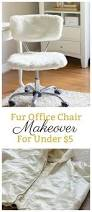 best 25 office chair covers ideas on pinterest office chair