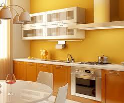 Requirements For Interior Designing Required Skills Interior Design Jobs