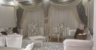 bathroom curtain ideas contemporary grey curtain designs for living room 2015 curtain designs