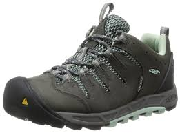keen cheap sale keen no sale tax complete in specifications