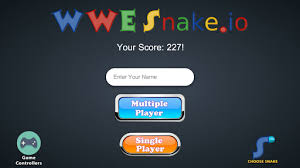 themes for android wwe snake wwe apk download for android