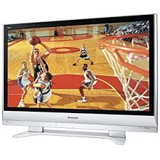50 inch tv black friday amazon amazon com panasonic th 50px60u 50 inch plasma hdtv 2006 model