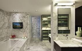 Modern Homes Bathrooms Modern House Bathroom Robinsuites Co