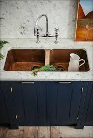 Apron Sink Bathroom Vanity by Kitchen Corner Sink Farm Kitchen Sink Farmhouse Kitchen Sink 48