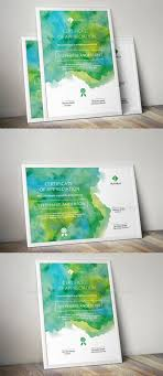 sle certificate of recognition template best 25 certificate design ideas on certificate