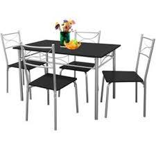 table de cuisine pas cher occasion conforama table de cuisine free bureau angle conforama mdf