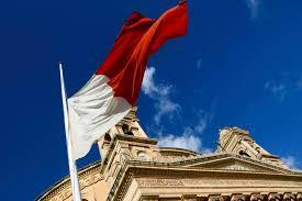 Matla Flag Malta Nach Attentat Ohne Antworten