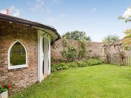 gardener u0027s cottage ref caak in ingoldisthorpe norfolk