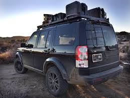 land rover discovery off road tires showoff your lr4 page 72 land rover and range rover forums