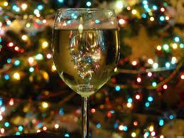 photography christmas tree christmas lights decoration