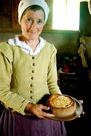 plymouth massachusetts thanksgiving 437 best plimoth plantation and jamestown living history images on