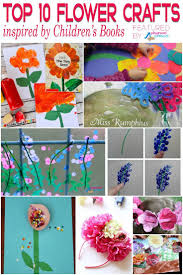 the 1841 best images about crafts for kids on pinterest rainbow