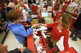 target black friday revenue target to cut prices update stores amid u0027seismic shift u0027 in retail