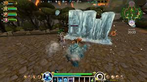 Smite Conquest Map Wish You Were Here U2013 Smite Nag