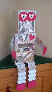 128 best valentine u0027s day box ideas landon images on pinterest