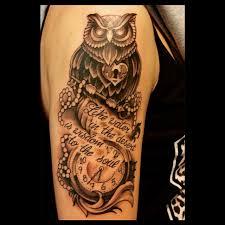 house of pain tattoo art ltd houseofpainfredrikstad
