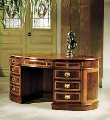 Wood Home Office Furniture Beautiful Home Office Desks Traditional Gallery Liltigertoo