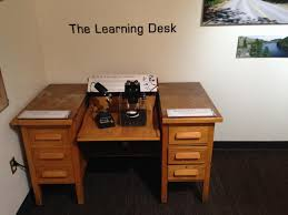 Learning Desk Anthropology And Museum Studies Learning About Museum Education