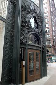 Louis Sullivan by 73 Best Cps Building 1899 Louis H Sullivan Images On Pinterest