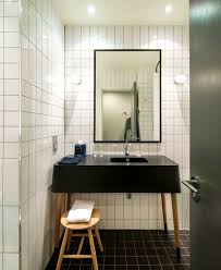 restaurant bathroom design bathroom tasty restaurant bathroom design home interior ideas