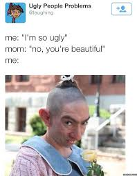 Funny Ugly Memes - funny ugly people memes 33612 movieweb