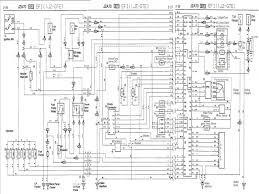 bmw wiring diagrams wiring diagram byblank