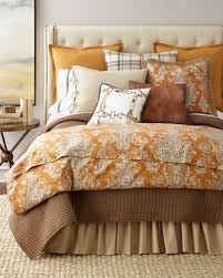 Neiman Marcus Bedding Legacy Home Bedding Duvet Covers U0026 Bedspreads At Neiman Marcus