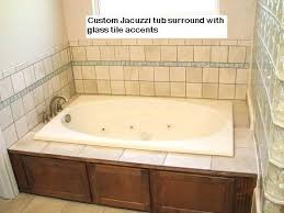 bathroom tub surround tile ideas bathtub tile surround ideas bathroom tub surround tile ideas bathtub