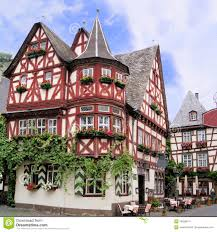 traditional german house german houses traditional and house