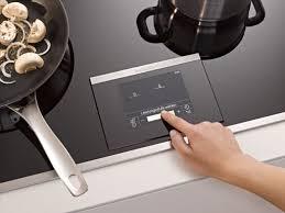 offerta piano cottura induzione piano cottura a gas o induzione le proposte firmate miele cucine