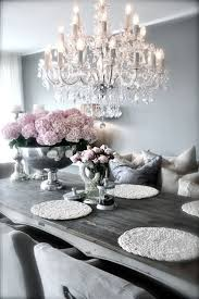 Kitchen And Dining Room Colors by 139 Best Home Delightful Dining Images On Pinterest Home