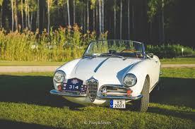 renault dauphine convertible modeļu katalogs youngtimer rallyyoungtimer rally
