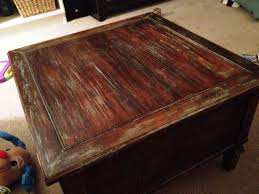 how big should a coffee table be coffee table homemade coffee table how big should it tables for