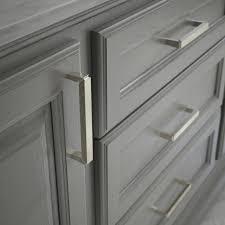 home depot kitchen cabinet hardware pulls pin on 11 door cabinet hardware