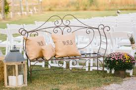 wedding archives borrowed charm