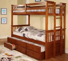 Triple Bunk Bed Fiorentinoscucinacom - Three bunk bed