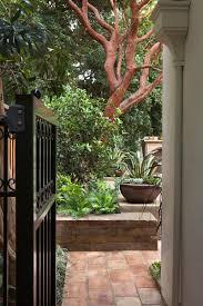 palo alto residence u2013 stroudwater design group