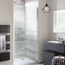Simpsons Bathroom Simpsons Shower Luxury Bathroom Showers From C P Hart