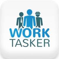 for bid marketplace for bid on errands and services worktasker ab