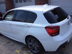 lease bmw 1 the bmw m4 series carleasing deal one of the many cars and vans