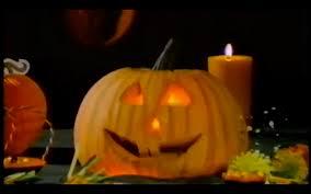 party city halloween treats subsonic radio view topic disney s halloween treat jeff lange
