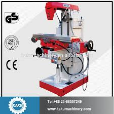 manual milling machine manual milling machine suppliers and