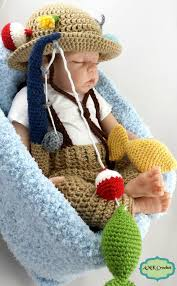 Crochet Newborn Halloween Costumes 132 Crochet Baby Images Crochet Ideas Costume