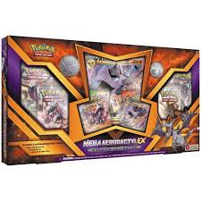 target black friday pokemon cards are not on sale pokemon mega aerodactyl box walmart com