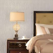 Bedroom Panelling Designs Decorative Paneling Paneling The Home Depot