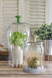 Home Decor Glass 1415 Best Diy Craft Projects And Tutorials Images On Pinterest